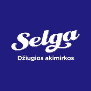 SELGA